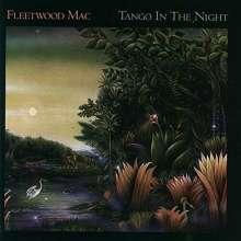Fleetwood Mac: Tango In The Night (2017 Remaster) (SHM-CD), CD