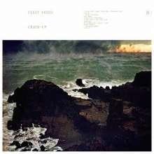 Fleet Foxes: Crack-Up (Digisleeve), CD
