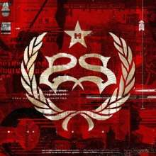 Stone Sour: Hydrograd +Bonus, CD
