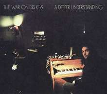 War On Drugs: A Deeper Understanding (Digipack), CD