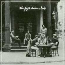 The Fifth Avenue Band: The Fifth Avenue Band (SHM-CD) (Digisleeve), CD