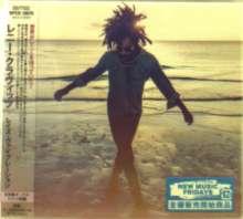 Lenny Kravitz: Raise Vibration (Digisleeve), CD