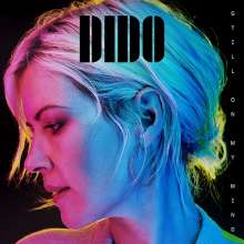 Dido: Still On My Mind (+Bonus) (Digipack), CD