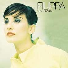 Filippa Giordano singt Arien (K2 HD), CD
