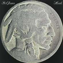 Bob James (geb. 1939): Heads +1, CD