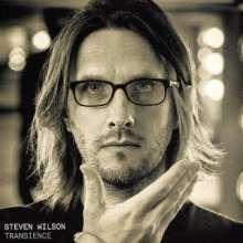 Steven Wilson: Transience (K2HD HQCD), CD