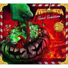 Helloween: Sweet Seductions, 3 CDs