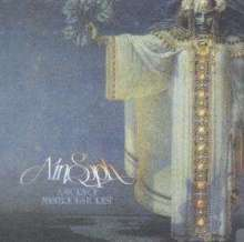 Ain Soph: A Story Of Mysterious Forest (Blu-Spec CD), CD
