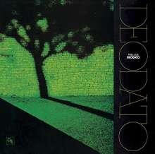 Deodato (geb. 1943): Prelude (UHQCD), CD