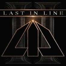 Last In Line: II (Deluxe-Edition (SHM-CD + DVD), CD
