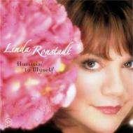Linda Ronstadt: Hummin' To Myself, CD