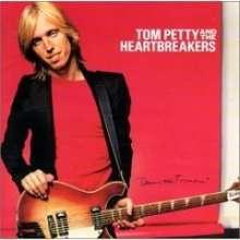 Tom Petty: Damn The Torpedoes, CD