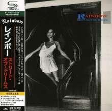 Rainbow: Bent Out Of Shape (Ltd. Papersleeve) (SHM-CD), CD