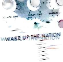Paul Weller: Wake Up The Nation (Deluxe SHM-CD), 2 CDs