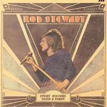 Rod Stewart: Every Picture Tells A Story (SHM-CD), CD