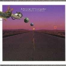 Deep Purple: Nobody's Perfect (SHM-CD), 2 CDs