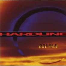 Hardline: Double Eclipse (SHM-CD), CD