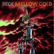Beck: Mellow Gold (SHM-CD), CD