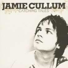 Jamie Cullum (geb. 1979): Catching Tales (SHM-CD), CD