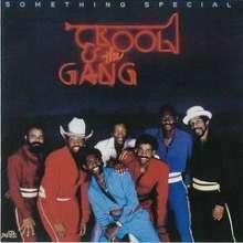 Kool & The Gang: Something Special (SHM-CD), CD