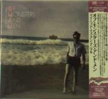 Of Monsters And Men: My Head Is An Animal + Bonus (Digisleeve), CD