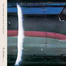 Paul McCartney (geb. 1942): Wings Over America (Digisleeve) (SHM-CD), 2 CDs