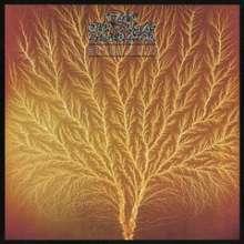 Van Der Graaf Generator: Still Life (Papersleeve) (SHM-CD), CD