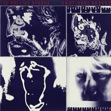 The Rolling Stones: Emotional Rescue (SHM-CD) (Papersleeve), CD