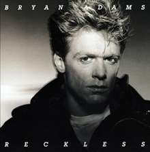 Bryan Adams: Reckless (30th Anniversary) (Deluxe Remastered Edition) (Digipack) (SHM-CD), 2 CDs