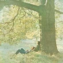 John Lennon (1940-1980): Plastic Ono Band (SACD-SHM) (Papersleeve), Super Audio CD