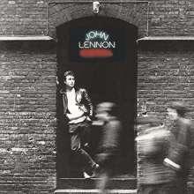 John Lennon (1940-1980): Rock 'n' Roll (SACD-SHM)(Papersleeve), SACD