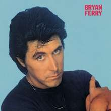 Bryan Ferry: These Foolish Things (Platinum SHM-CD) (Papersleeve), CD
