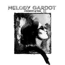 Melody Gardot (geb. 1985): Currency Of Man (SHM-CD), CD