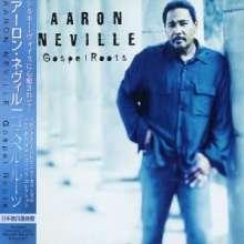 Aaron Neville: Gospel Roots, CD