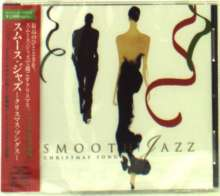 Smooth Jazz Christmas Songs, CD