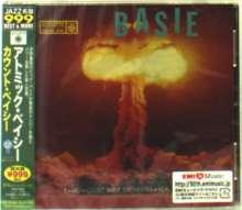 Count Basie (1904-1984): Basie, CD