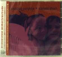 The Smashing Pumpkins: Siamese Dream, CD