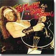 Ted Nugent: Great Gonzos! - Best Of Ted Nugent, CD