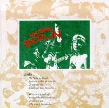 Lou Reed: Berlin (Ltd.Reissue) (SHM-CD), CD