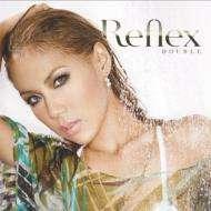 Double: Reflex(Regular Ed.), CD