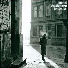 Camel: Stationary Traveller (SHM-CD) (Reissue), CD