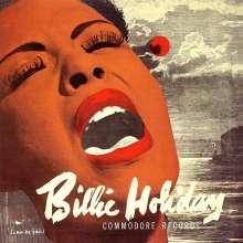 Billie Holiday (1915-1959): Strange Fruit (SHM-CD), CD