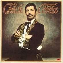 Chick Corea (geb. 1941): My Spanish Heart (SHM-CD), CD