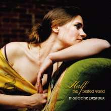 Madeleine Peyroux (geb. 1974): Half The Perfect World (SHM-CD), CD