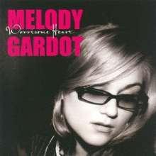 Melody Gardot (geb. 1985): Worrisome Heart (SHM-CD), CD