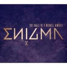 Enigma: The Fall Of A Rebel Angel (Digipack), CD