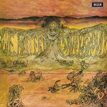 Savoy Brown: Blue Matter +Bonus (SHM-CD) (Papersleeve), CD