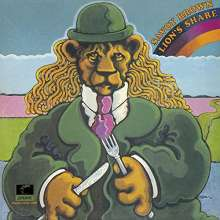 Savoy Brown: Lion's Share (SHM-CD) (Papersleeve), CD