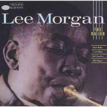 Lee Morgan (1938-1972): The Rajah (SHM-CD), CD