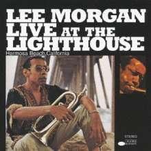 Lee Morgan (1938-1972): Live At The Lighthouse 1970 (SHM-CD), CD
